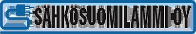 sahkosuomilammi logo